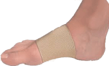 Plantar Fasciitis Remedy
